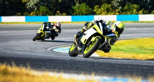 racetrack-4-ph