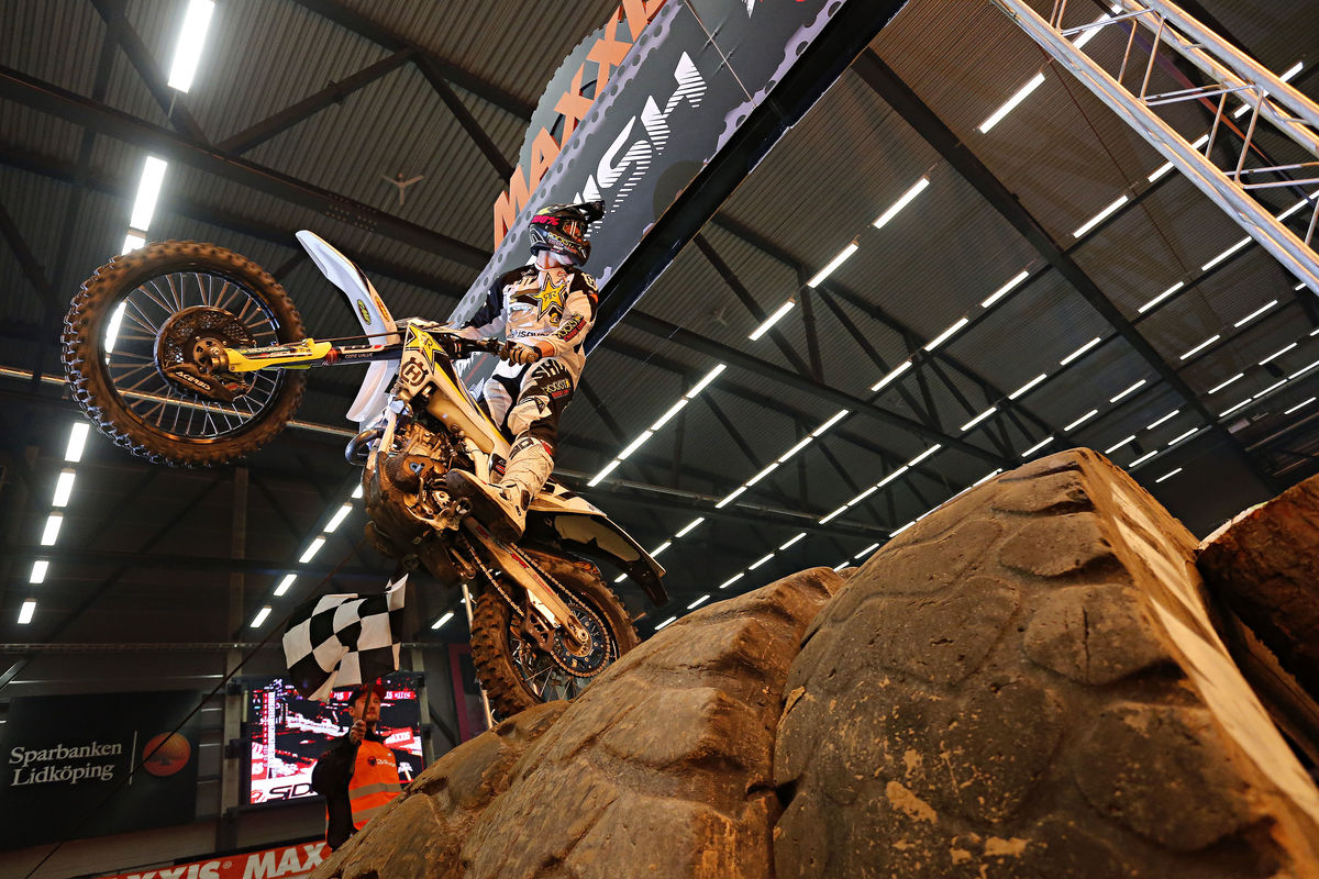 44730_billy.bolt_SuperEnduro 2018 Rnd 5_2201