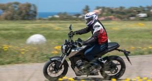 Honda-CB125R-002