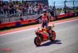 MotoGP-Americas-2018-008