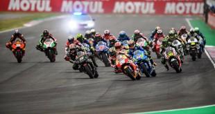 MotoGP-Argentina-2018-001