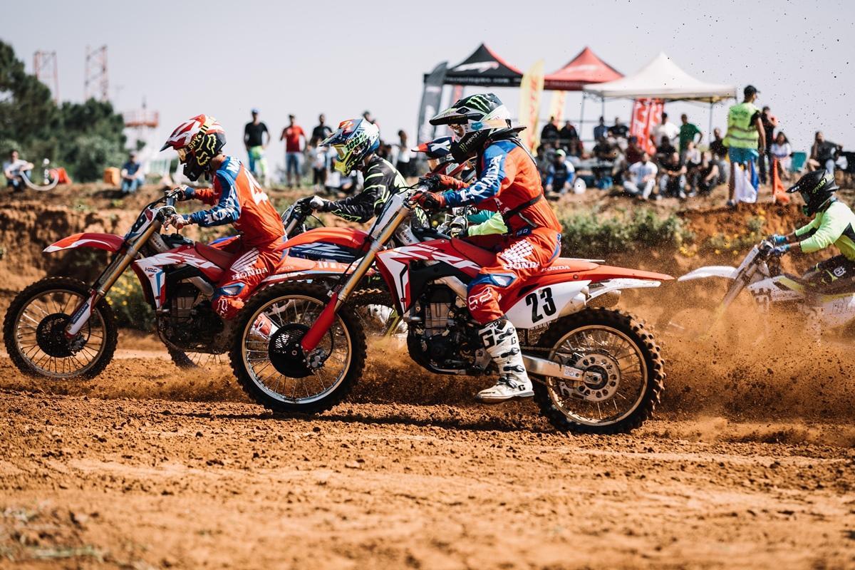 Motocross-2-2018-048