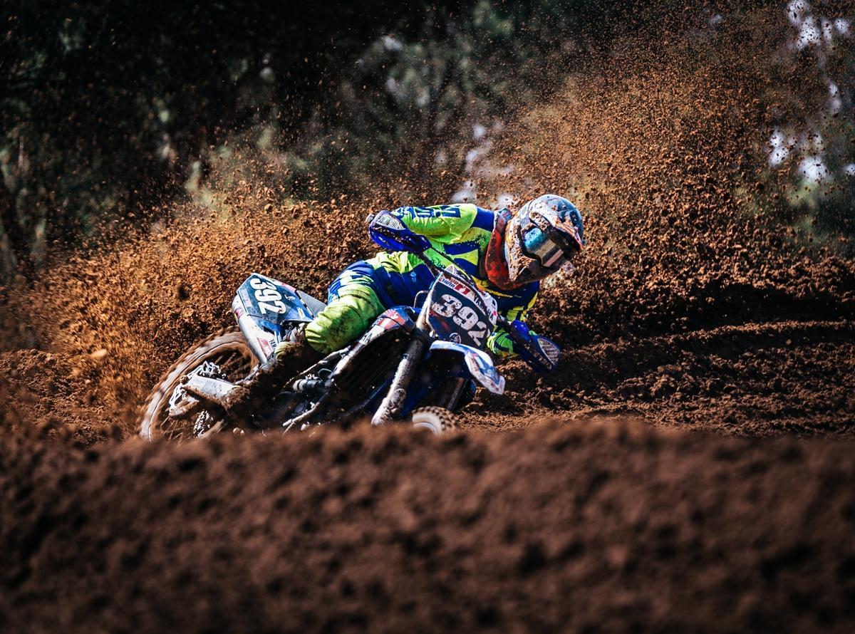 Motocross-2-2018-050