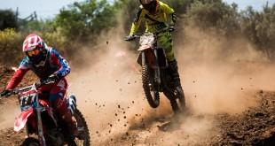 Motocross-2-2018-071