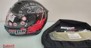 NOLAN-N87-003