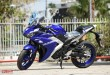 Yamaha-YZF-R3-Racing-003