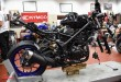 Yamaha-YZF-R3-Racing-092
