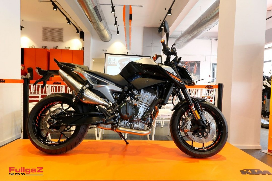 KTM-790-duke-local-launch-002