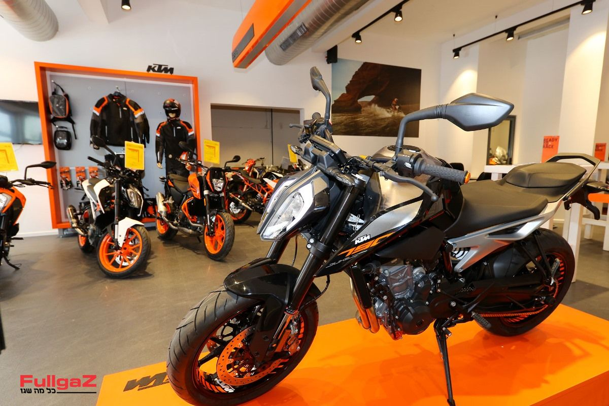 KTM-790-duke-local-launch-003