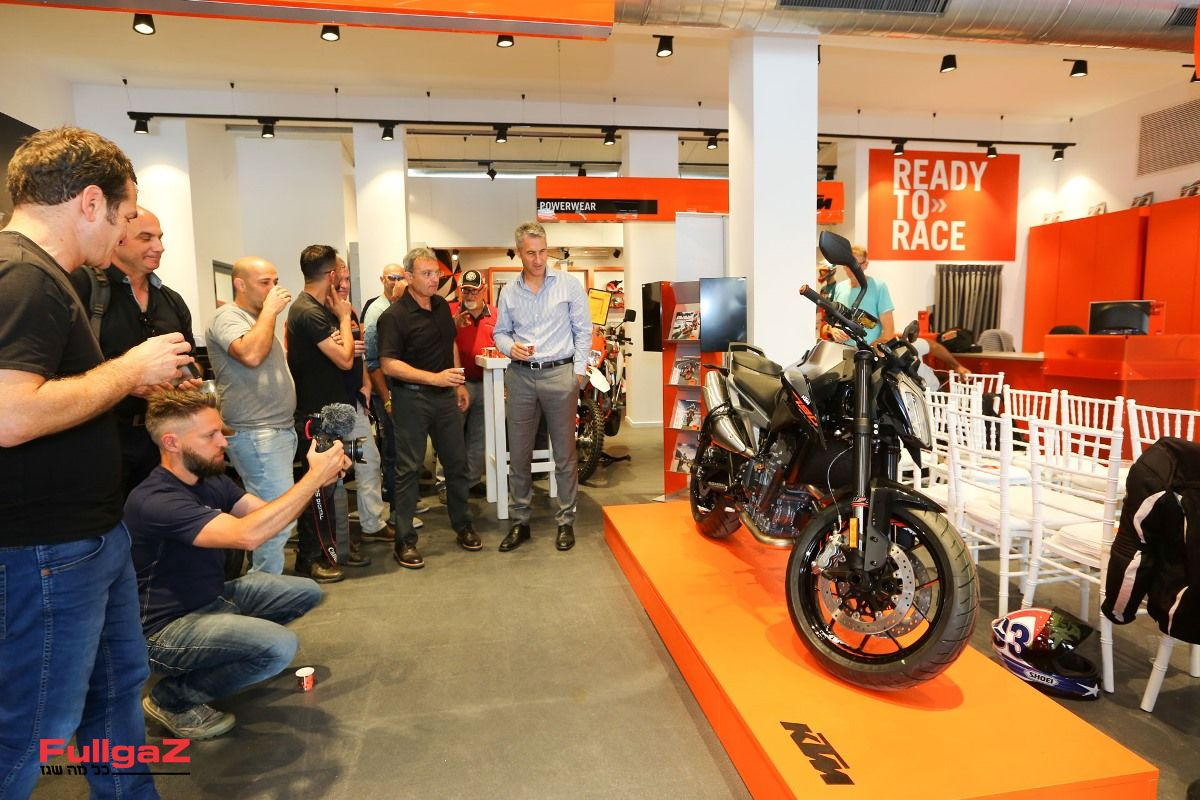 KTM-790-duke-local-launch-005