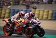 MotoGP-Le-Mans-2018-006
