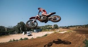 Motocross-2-2018-112