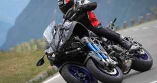 Yamaha-NIKEN-Launch-029