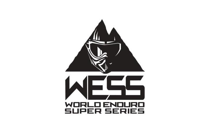 wess-logo-1800x1200-728x485