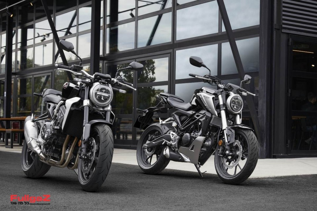 Honda-CB125-300R-Milan-003-1080x720
