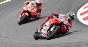 MotoGP-Catalunia-2018-018