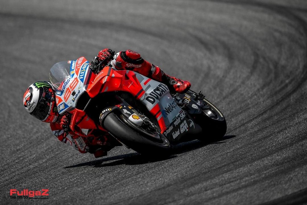 MotoGP-Mugello-2018-004