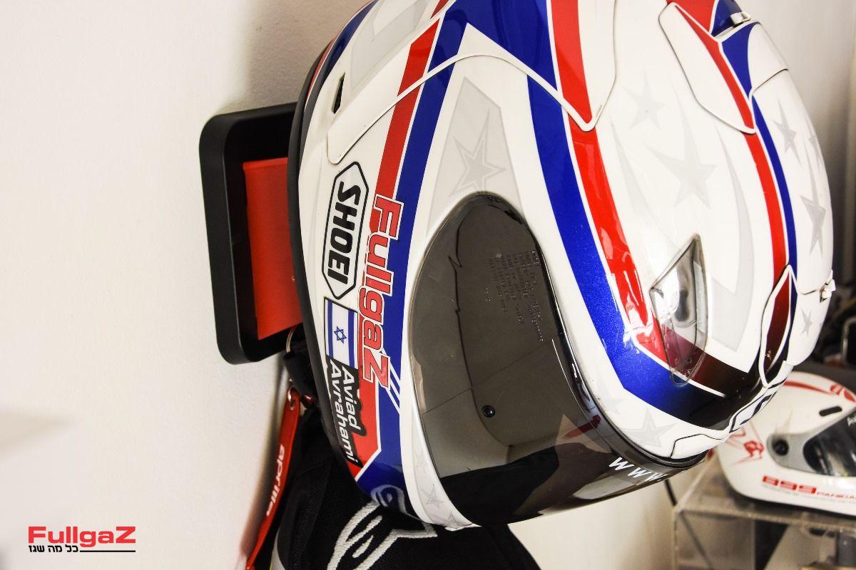 Helmet-Hanger-024