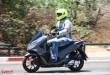 Honda-PCX125-061