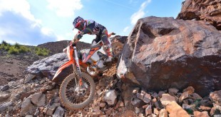 KTM-EXC-TPI-Launch-043