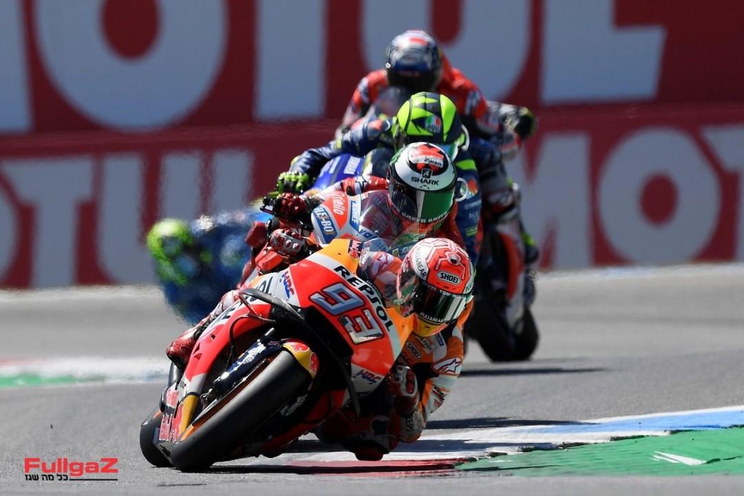 MotoGP-Assen-2018-005