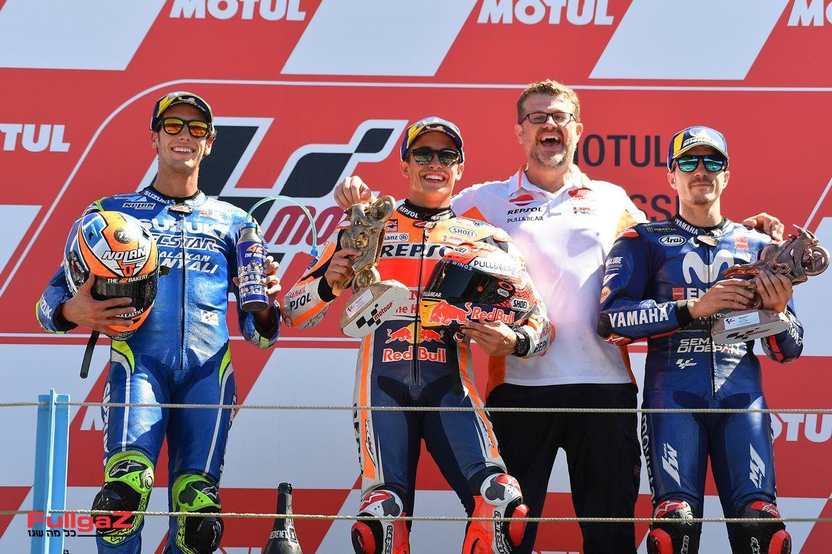 MotoGP-Assen-2018-010