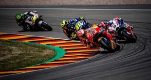 MotoGP-Sachsenring-2018-002