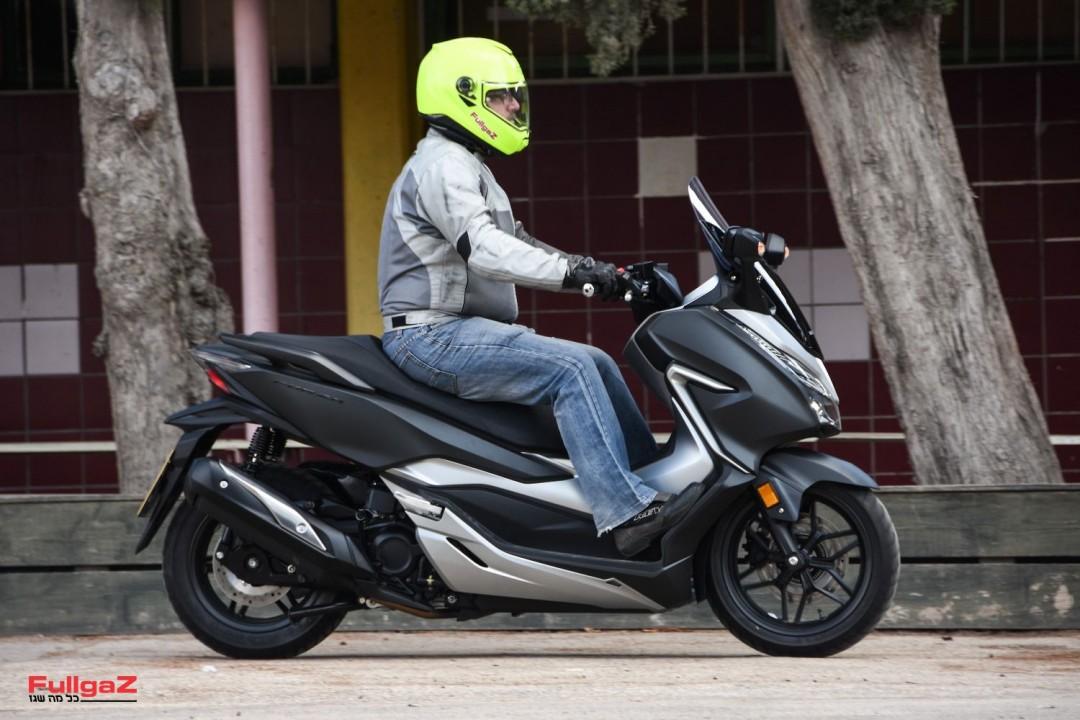 Honda-Forza-250-093