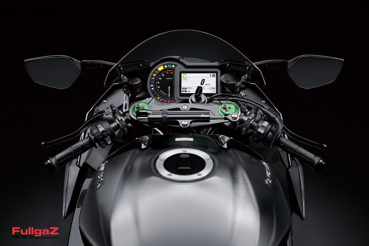 Kawasaki-Ninja-H2-2019-011
