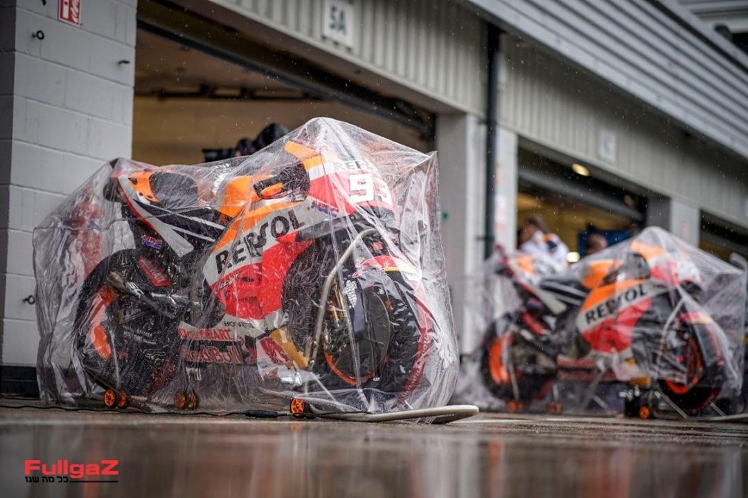 MotoGP-Silverstone-2018-002