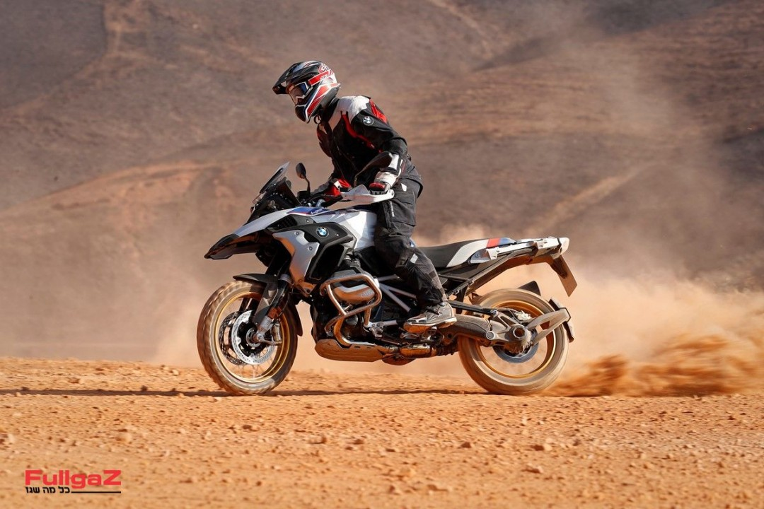 BMW-R1250GS-RT-2019-038