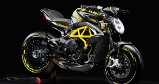 Dragster-RR-Pirelli-2019-001