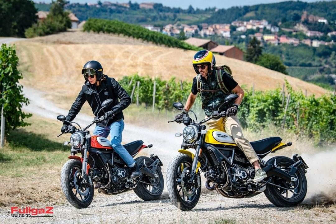 Ducati-Scrambler-800-Icon-2019-031