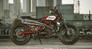 Indian-FTR-003