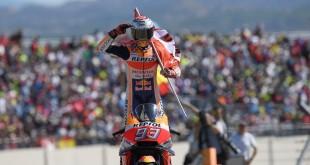 MotoGP-Aragon-2018-002