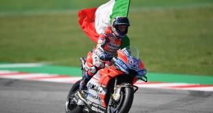 MotoGP-Misano-2018-008
