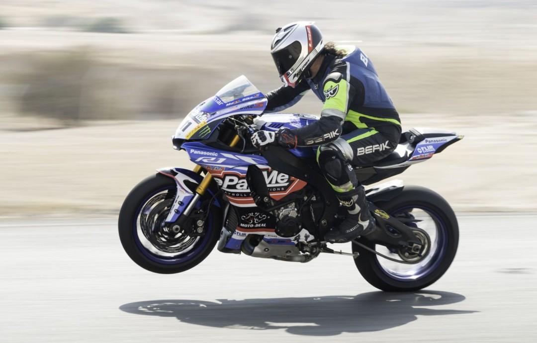Pirelli-Cup-rd1-064