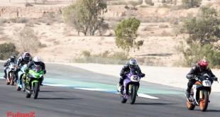 Pirelli-Cup-rd2-026