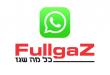 fgz-wtsappw800x533