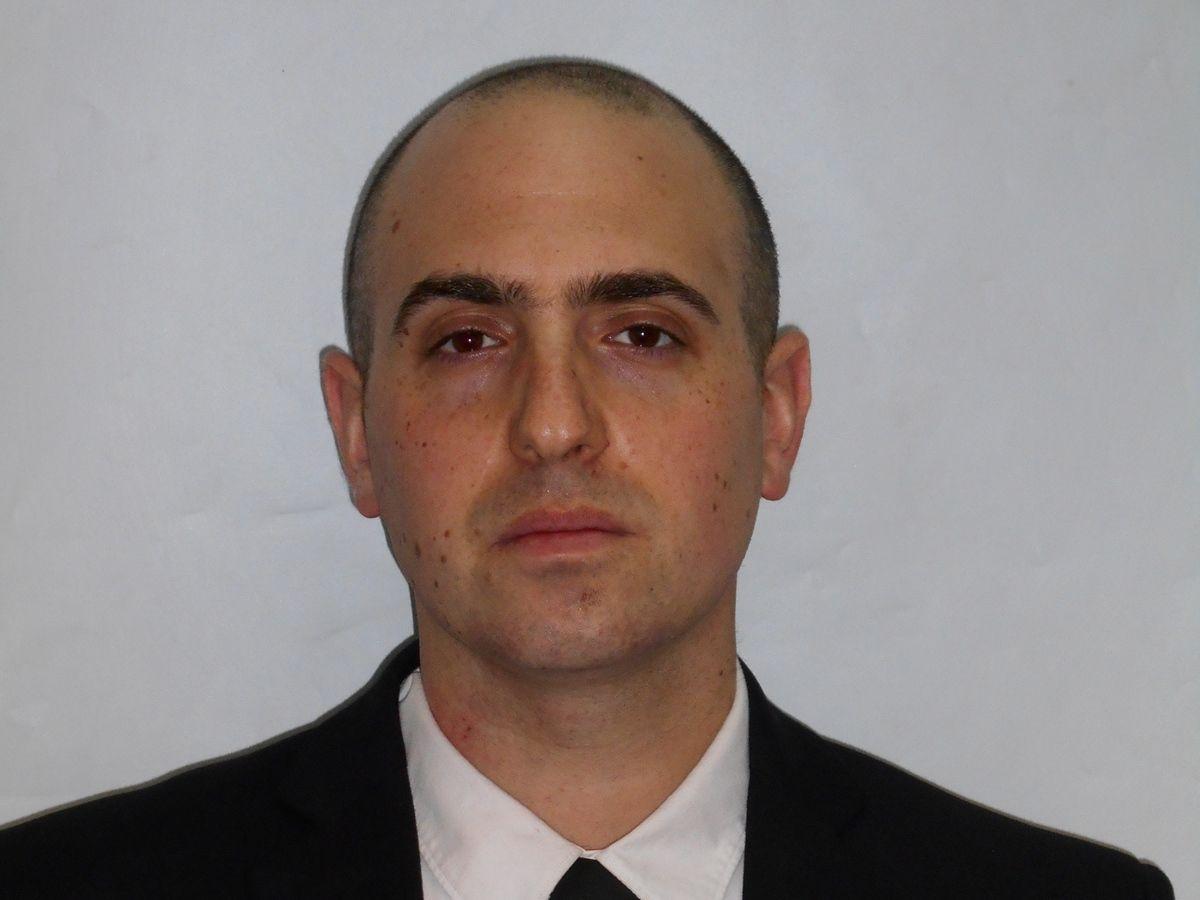 עורך הדין אלירן בלוטמן