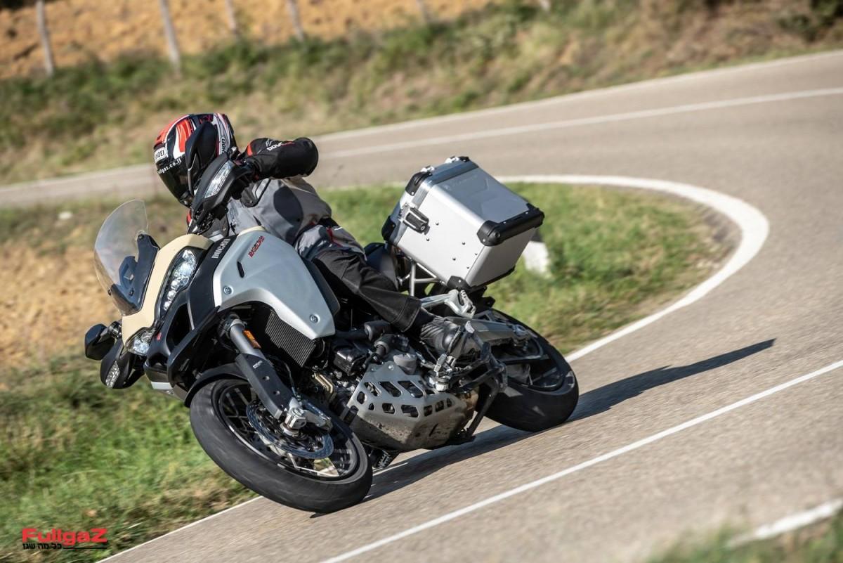 Ducati-Multi-1260-Enduro-Launch-004