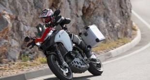 Ducati-Multistrada-1260-enduro-007