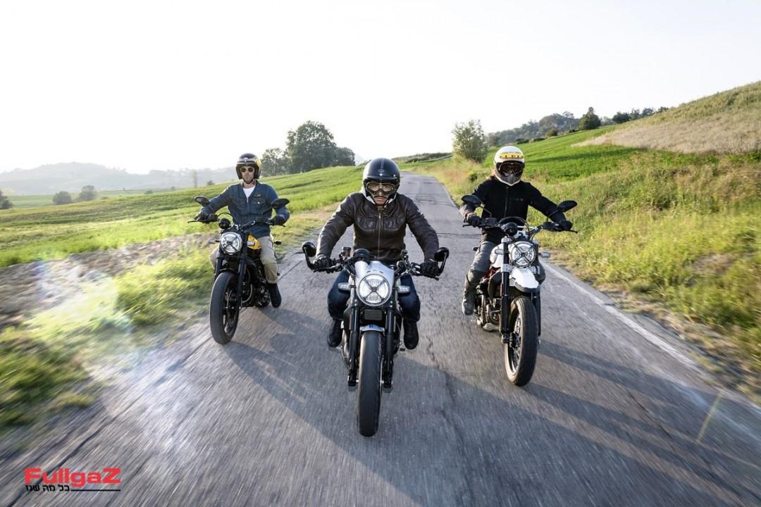 Ducati-Scrambler-2019-002