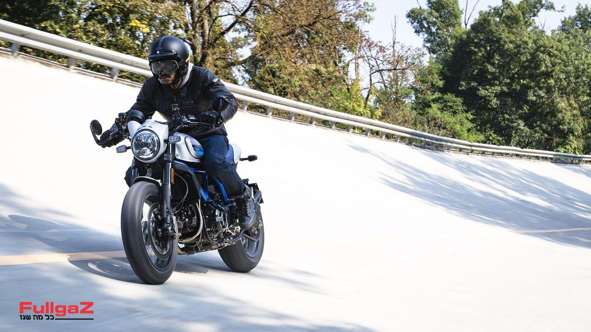 Ducati-Scrambler-2019-004