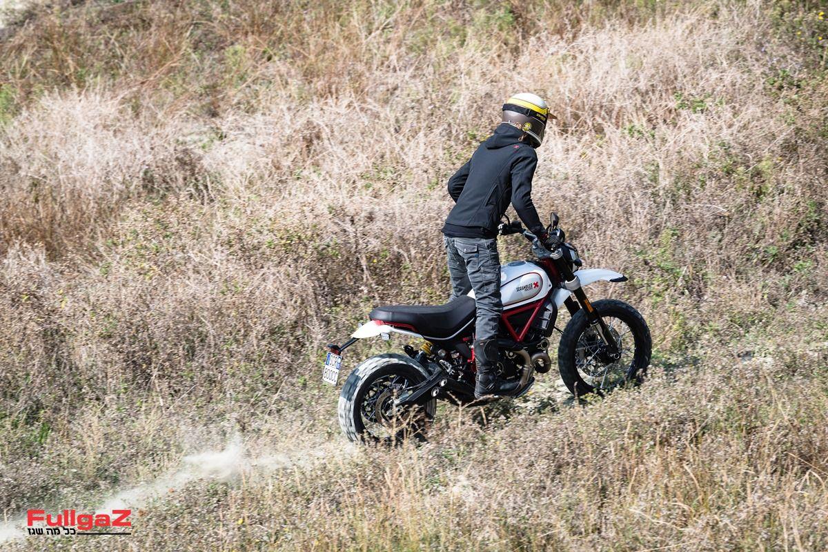 Ducati-Scrambler-2019-007