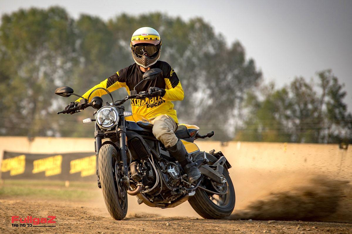 Ducati-Scrambler-2019-009