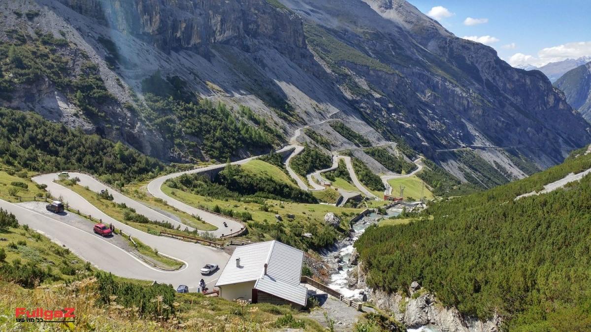Easy-Rider-Alps-094