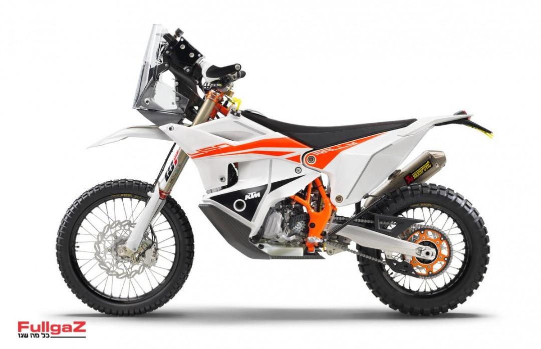 KTM-450Rally-Replica-002
