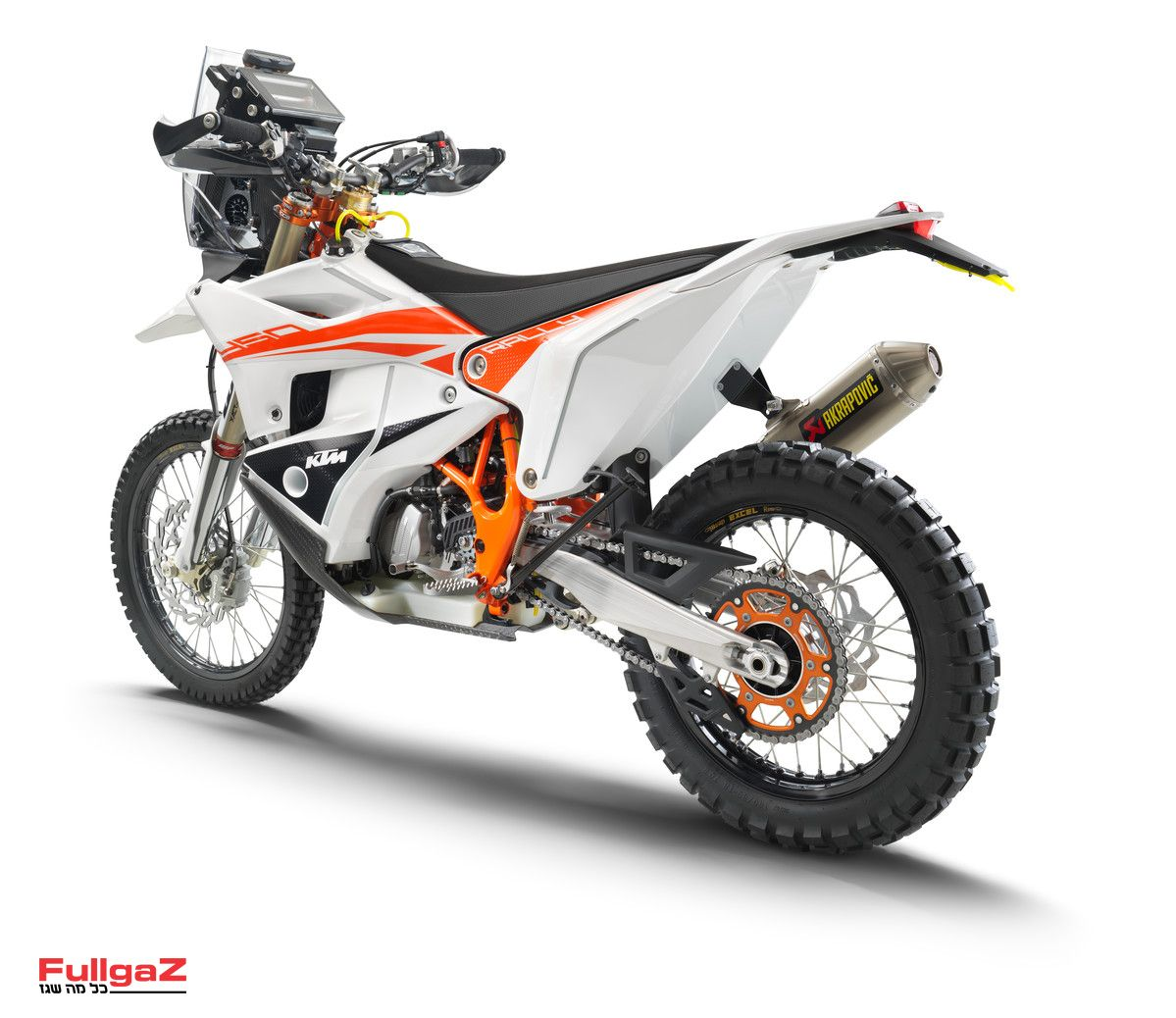 KTM-450Rally-Replica-004