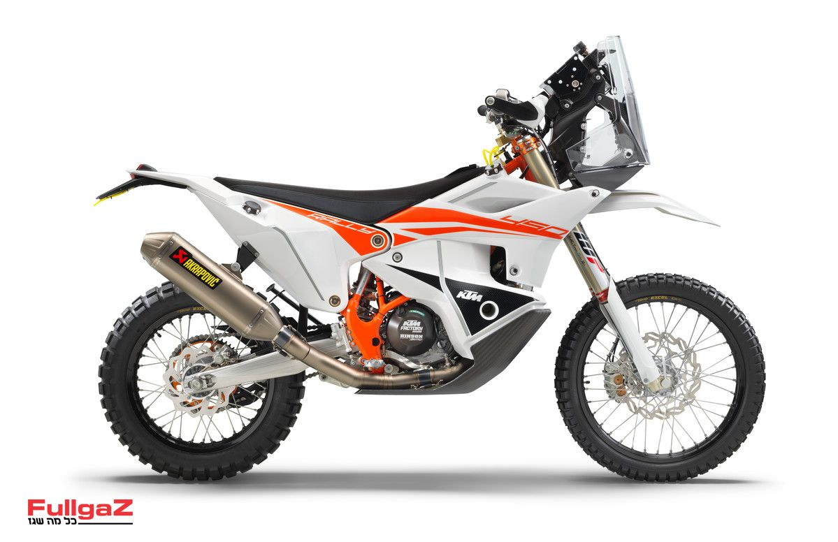 KTM-450Rally-Replica-005
